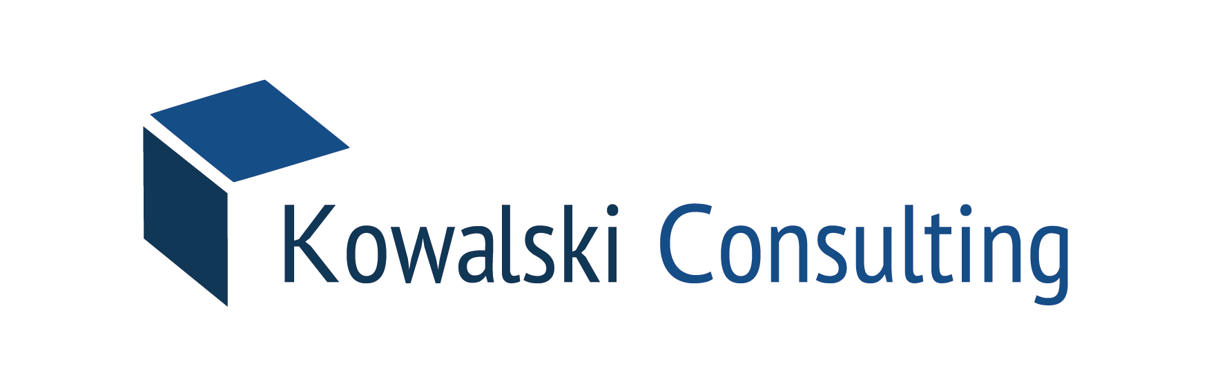 Kowalski Consulting